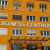 business centrum